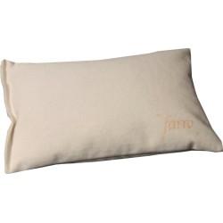 Cuscino Caldo Freddo Farro